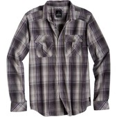 Prana Midas Shirt for Men