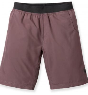 Prana Mojo Shorts - Men's