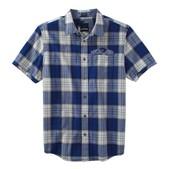 Prana Patras Slim Mens Shirt