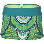Prana Sakti Swim Skirt - Womens