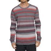 prAna Tollak Crew Sweater - Men's
