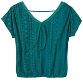 Prana Womens Gianna Top - Closeout