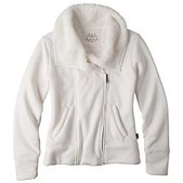 Prana Womens Grace Jacket - Closeout