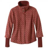 prAna Women's Lily Jacket