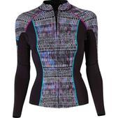 Prana Women's Mara Jacket Black
