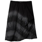 Prana Womens Marli Skirt