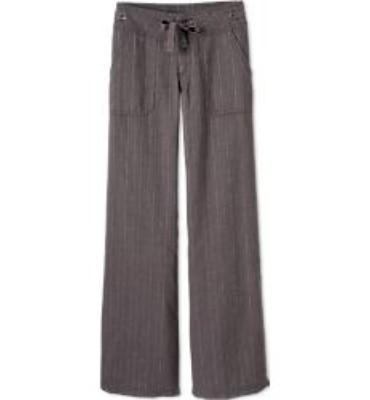 Prana Womens Steph Pant - Sale