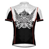 Primal Wear Men's Kodiak Cycling Jersey