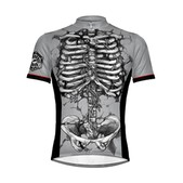 Primal Wear Men's Relic Cycling Jersey