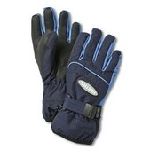 Primaloft Jr. Gloves