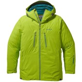 Primo Down Jacket (Men's)