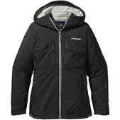 Primo Down Jacket (Women's)