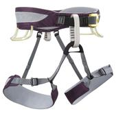Primrose Al Harness - Womens