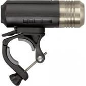 Princeton Tec Push Front Bike Light