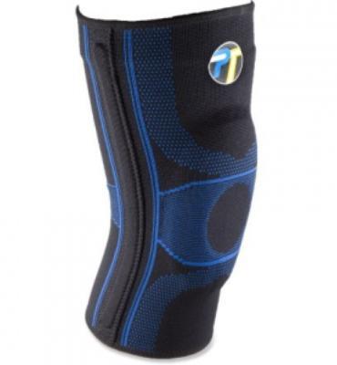 Pro-Tec Athletics Gel Force Knee Sleeve