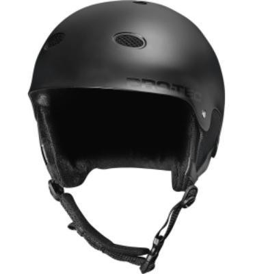 Pro-tec B2 Snow Helmet