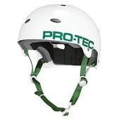 Pro-Tec B2 SXP Mens Skate Helmet