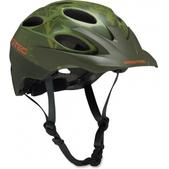 Pro-Tec Cyphon Bike Helmet - 2012 Closeout