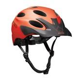 Pro-Tec Cyphon Bike SL Helmet