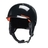 Pro-Tec Riot Snow AF Helmet