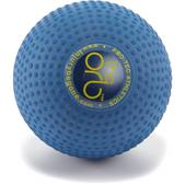 PRO-TEC The Orb Massage Ball