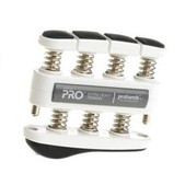 Prohands - PRO Hand Exerciser