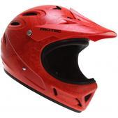 Protec Shovelhead 2 Bike Helmet