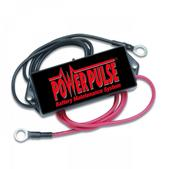 PulseTech PowerPulse 48 Volt Battery Maintenance System PP-48-L