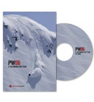 PW06 (Powderwhore)
