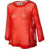 QSW Lanai Sweater - Women's