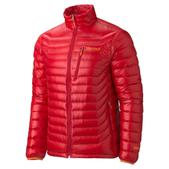 Quasar Jacket - Men's