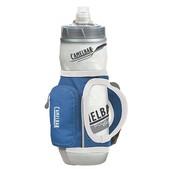 Quick Grip 21 oz Chill Bottle