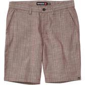 Quiksilver Bloke Short - Men's