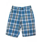 Quiksilver Boy's 8-16 Bookend Shorts
