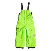 Quiksilver Boys Boogie Pant - New