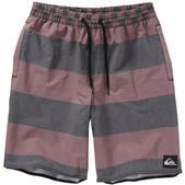 Quiksilver Brigg Hybrid Short - Men's