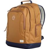 Quiksilver Clampdown Backpack - 2075cu in