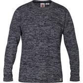 Quiksilver Crooked Sweater - Men's