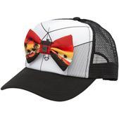 Quiksilver Diggler Trucker Hat