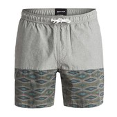 Quiksilver Dreamweaver Beach Shorts - Men's