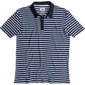 Quiksilver Erith Polo Shirt - Men's