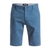 Quiksilver Everyday Chino Shorts - Men's