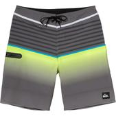 Quiksilver Froth Performer Board Short - Men's
