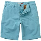 Quiksilver Krandy Short - Men's