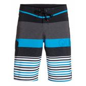 Quiksilver Lean And Mean Boardshorts