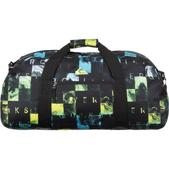 Quiksilver Medium Duffel Bag - 2563cu in