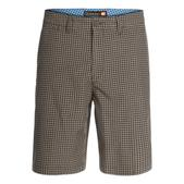 Quiksilver Mens Avalon Shorts