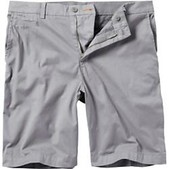 Quiksilver Mens Down Under 2 Shorts - Closeout