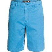 Quiksilver Mens Down Under Shorts - New