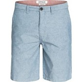 Quiksilver Mens Neptune 20 in Shorts - New